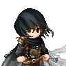 sennsa45's avatar
