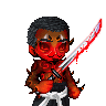 Rex Serpentseed's avatar