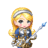 auntie teemo's avatar