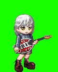lEe_zAm_mEi's avatar