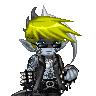 thain89's avatar