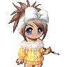 iTeh Cookiez's avatar