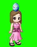 liljkt's avatar