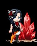 ~Pink Maid~'s avatar