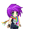 shunned93's avatar