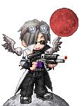 Nebanon's avatar