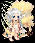 Layrion's avatar