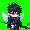 satans-lil-ho's avatar