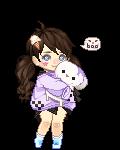 Aazog's avatar