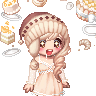 ldybg_95's avatar
