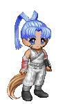 Timeea20's avatar