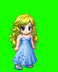 ice fluff's avatar
