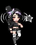Yureiaa Hearts's avatar