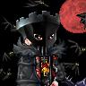 Vincent_Darmura's avatar