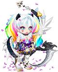 Fates Kitten's avatar