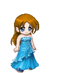 swtbaby789's avatar