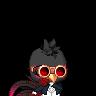 Sukkubus's avatar