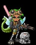 Taxiplease's avatar