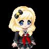II Ayano-chan II's avatar