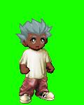 band540402's avatar