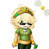 losers get lucky's avatar