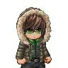 SmithandWestern17's avatar