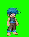 supperboy's avatar