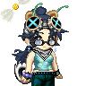 Oakmi's avatar
