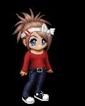 x-Stephysaurus's avatar