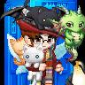 Uberniftacular's avatar