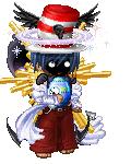 Keyblade Ninja's avatar