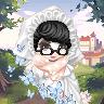 Averian's avatar