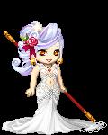 Elena Moon's avatar