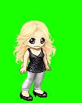 hotchick102893's avatar