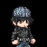 gothicdevil 580's avatar
