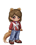 Kisa Hitachiin's avatar