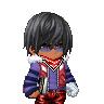 yoyosling's avatar