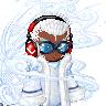Ryu_Chichu's avatar