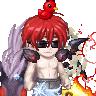 the cheese wiz's avatar