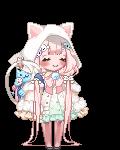 Tevschiirex 's avatar