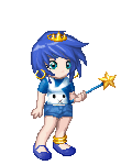 nova blah blah's avatar