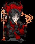 Vincent von Hellbond's avatar