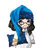 Vio!a's avatar