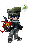 corruptPaladin's avatar