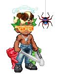 DARK_FIRE_DRAGON_221's avatar