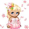 Doodle2215's avatar