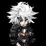 Witte Duivel's avatar
