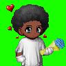 snowmann's avatar