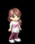 miss norma jean's avatar