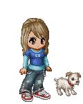 hottie38787's avatar